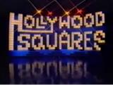 Hollywood Sqares