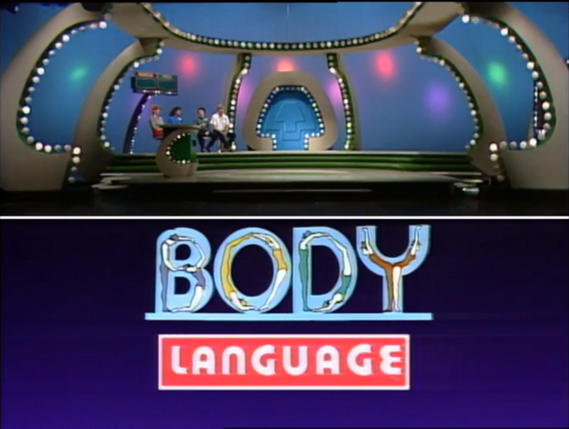 File:BodyLanguage.png