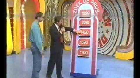 The Price is Right (Netherlands)-1401205029