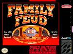 Snes familyfeud