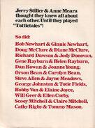 1977 Tattletales 2