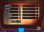 Karn Fast Money Board (2)