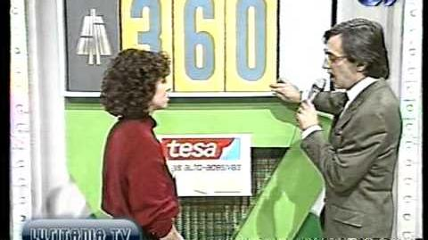 The Price is Right (Portugal)-0