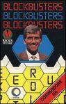 Blockbusters (macsen software)