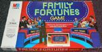 Family Fortunessmall