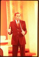 Gene Rayburn Match Game Slides 5