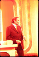 Gene Rayburn Match Game Slides 11