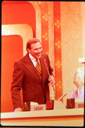 Gene Rayburn Match Game Slides 15