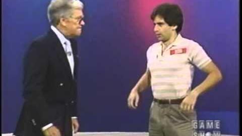 Body Language (1984) Betty White & Anson Williams