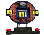 Family-feud-tabletop-game