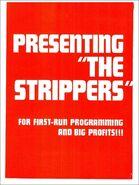 STRIPPERSAD19701