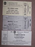Vintage-tv-game-show-tickets-family 1 69dbe90fab7339be72f20b04aee9abbd