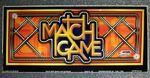 Match g