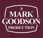 Mark Goodson Production Fanmade in Purple