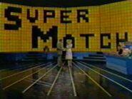 Supermatch83