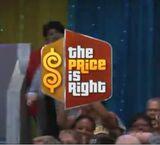 ThePriceisRight10