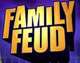 FamilyFeud5