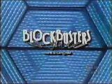 Blockbusters '87 Copyright