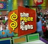 ThePriceisRight6