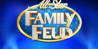 All Star Family Feud