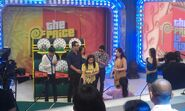 The price is right philippines (1)