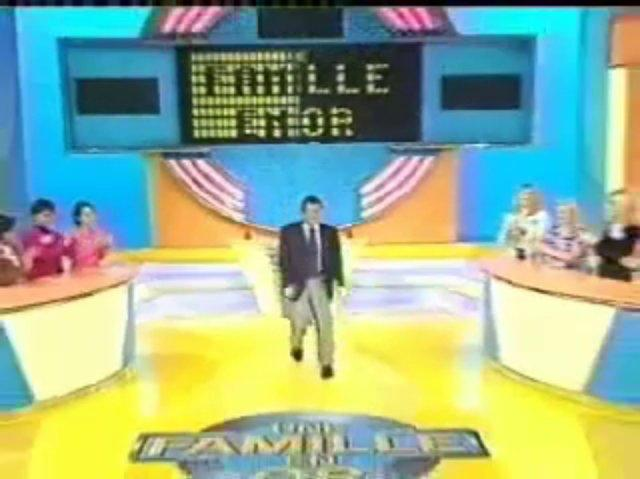 Family Feud (France)-1400561776