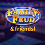2411716-family feud friends cover