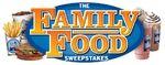 BK-Family-Food