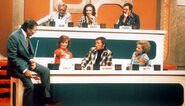MENS Best-Game-Hosts 05 05 Match Game TV 2