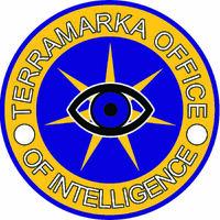 TOOI Logo