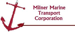 MMCT Logo