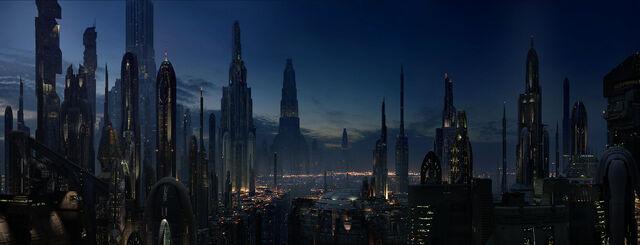 File:Atlantis at Night.jpg