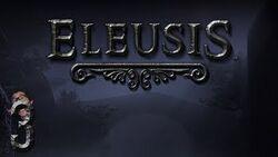 Eleusis3EP
