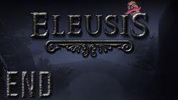 Eleusis7EP