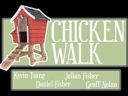 Chickenwalk