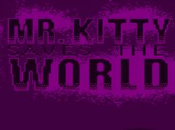 MrKitty