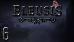 Eleusis6EP