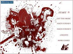 Alice-is-dead-episode-3-01