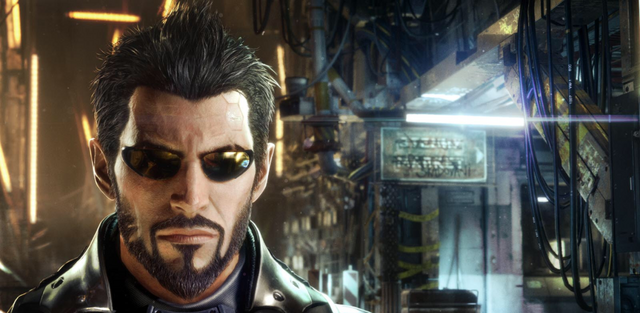 File:Mankind Divided 1.PNG