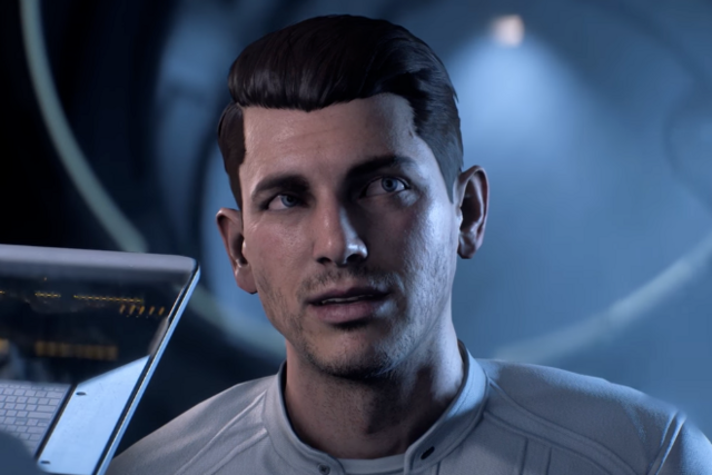 File:Super Walkthrough Scott Ryder.png