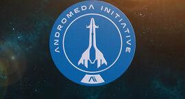 Slider-AndromedaInitiative