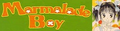Thumbnail for version as of 03:48, November 3, 2012