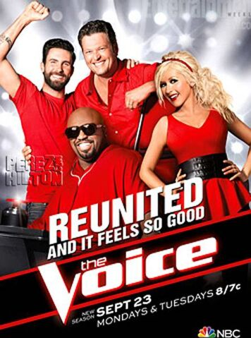 File:The-voice-reunited-poster-season-5-watermark oPt.jpg