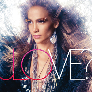 File:Jennifer Lopez - Love.jpg