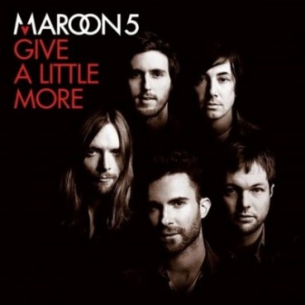 File:Maroon-5-give-a-little-more-official-single-cover.jpg