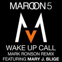 File:Maroon5WakeUpCallMarkRonson.jpg