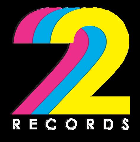File:222-Logo.png