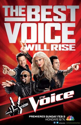 File:The-voice-of-america-2012-season-2-sezonul-2-poster-1.jpg