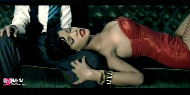 File:Maroon-5-feat-Rihanna-If-I-Never-See-You-Face-Again-HD-rihanna-19679589-2000-1006.jpg