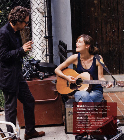 File:Can-a-song-save-your-life-keira-knightley-mark-ruffalo.jpg